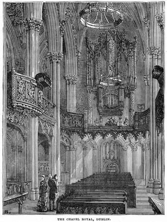 https://imgc.artprintimages.com/img/print/the-chapel-royal-dublin-19th-century_u-l-ptrisl0.jpg?p=0