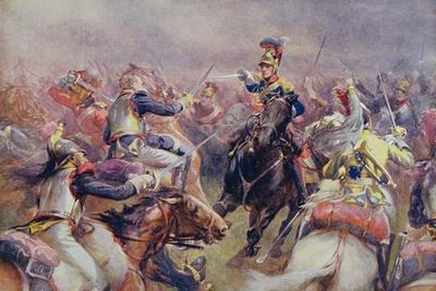 https://imgc.artprintimages.com/img/print/the-charge-of-the-heavy-brigade-against-the-french-cuirassiers-at-waterloo-from-british-battles_u-l-pjisqb0.jpg?p=0