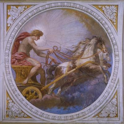 https://imgc.artprintimages.com/img/print/the-chariot-of-sun_u-l-ppialu0.jpg?p=0