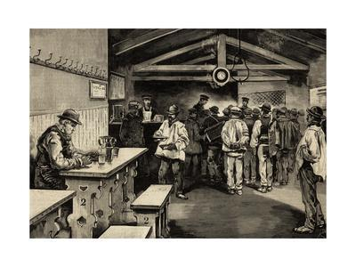 https://imgc.artprintimages.com/img/print/the-charities-in-madrid-office-of-rations-and-dining-engraving-1879_u-l-pp20sq0.jpg?p=0