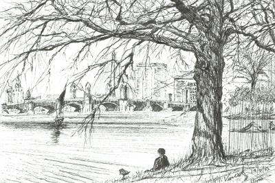 https://imgc.artprintimages.com/img/print/the-charles-river-boston-usa-2003_u-l-q12w19y0.jpg?p=0