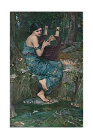 https://imgc.artprintimages.com/img/print/the-charmer-1911_u-l-q1eio480.jpg?artPerspective=n