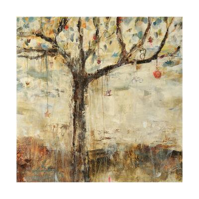The Charming Tree-Jodi Maas-Giclee Print