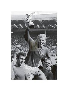 1966 by The Chelsea Collection