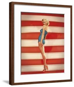 American Dream by The Chelsea Collection