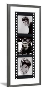 Film Reel IV by The Chelsea Collection