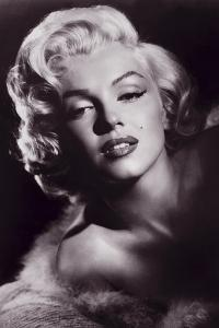 Marilyn II by The Chelsea Collection