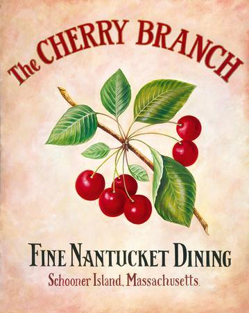 https://imgc.artprintimages.com/img/print/the-cherry-branch_u-l-f5js5m0.jpg?p=0