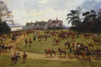 https://imgc.artprintimages.com/img/print/the-cheshire-hunt-the-meet-at-calveley-hall_u-l-plo9mk0.jpg?p=0