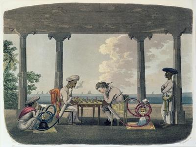 https://imgc.artprintimages.com/img/print/the-chess-match-engraved-by-t-rickards-1804_u-l-pleatz0.jpg?p=0