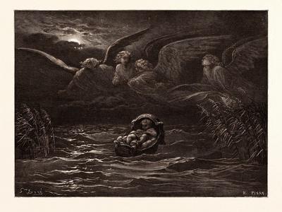 https://imgc.artprintimages.com/img/print/the-child-moses-on-the-nile_u-l-pum2880.jpg?p=0