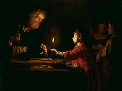 https://imgc.artprintimages.com/img/print/the-childhood-of-christ-circa-1620_u-l-ofjlz0.jpg?p=0