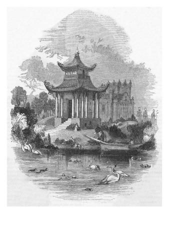 https://imgc.artprintimages.com/img/print/the-chinese-pagoda-in-victoria-park-east-london_u-l-p9war30.jpg?p=0