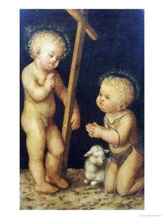 https://imgc.artprintimages.com/img/print/the-christ-child-blessing-the-infant-saint-john-the-baptist_u-l-o7mpi0.jpg?p=0