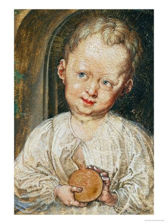 https://imgc.artprintimages.com/img/print/the-christ-child-holding-the-orb-1493_u-l-p14rge0.jpg?p=0
