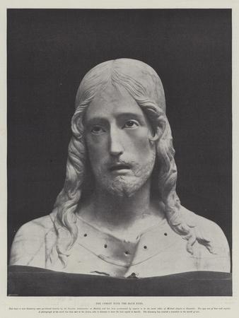 https://imgc.artprintimages.com/img/print/the-christ-with-the-blue-eyes_u-l-pw0aga0.jpg?p=0