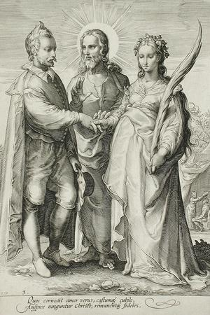 https://imgc.artprintimages.com/img/print/the-christian-marriage-plate-3-of-the-marriage-trilogy-c-1594_u-l-q1by8zp0.jpg?p=0