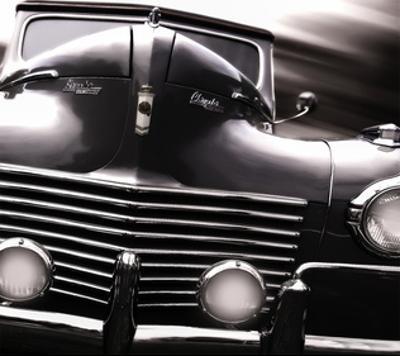 The Chrysler