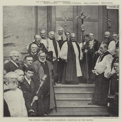 https://imgc.artprintimages.com/img/print/the-church-congress-at-folkestone-reception-by-the-mayor_u-l-pvybju0.jpg?p=0