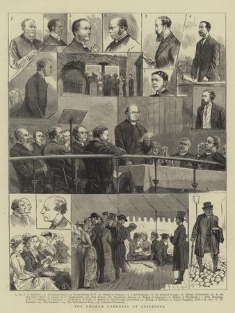 https://imgc.artprintimages.com/img/print/the-church-congress-at-leicester_u-l-pvme320.jpg?p=0