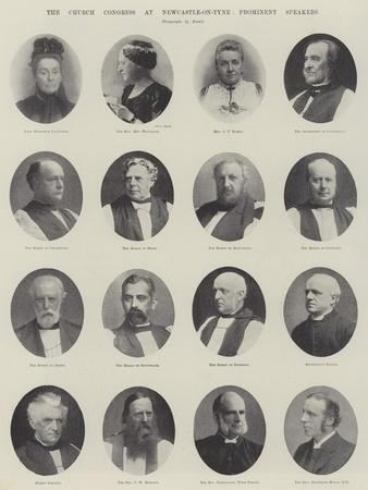 https://imgc.artprintimages.com/img/print/the-church-congress-at-newcastle-on-tyne-prominent-speakers_u-l-pvyoc10.jpg?p=0