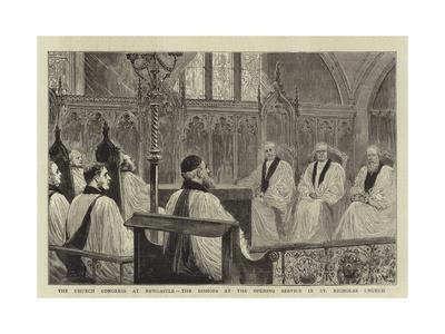 https://imgc.artprintimages.com/img/print/the-church-congress-at-newcastle-the-bishops-at-the-opening-service-in-st-nicholas-church_u-l-pv3ts90.jpg?p=0