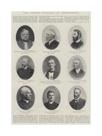 https://imgc.artprintimages.com/img/print/the-church-congress-at-shrewsbury_u-l-pvysz40.jpg?p=0