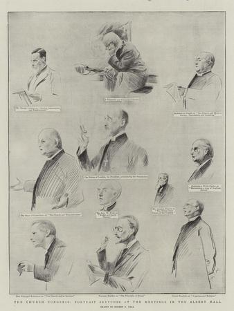 https://imgc.artprintimages.com/img/print/the-church-congress-portrait-sketches-at-the-meetings-in-the-albert-hall_u-l-put6ja0.jpg?p=0