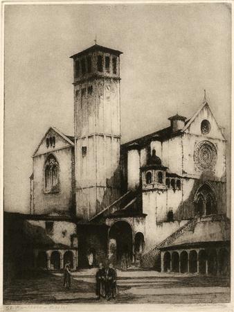 https://imgc.artprintimages.com/img/print/the-church-of-san-francesco-assisi-italy-1926_u-l-pti1pp0.jpg?p=0