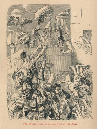 https://imgc.artprintimages.com/img/print/the-citadel-saved-by-the-cackling-of-the-geese-1852_u-l-q1eqxko0.jpg?p=0