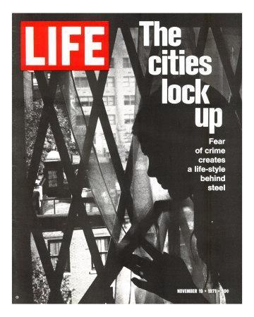 https://imgc.artprintimages.com/img/print/the-cities-lock-up-woman-at-gated-window-november-19-1971_u-l-p69aql0.jpg?p=0