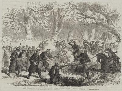https://imgc.artprintimages.com/img/print/the-civil-war-in-america-skirmish-near-fall-s-church-virginia_u-l-pvzbia0.jpg?p=0