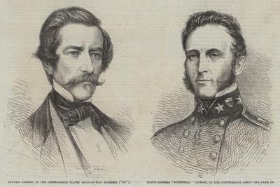 https://imgc.artprintimages.com/img/print/the-civil-war-in-america_u-l-pvbmre0.jpg?p=0