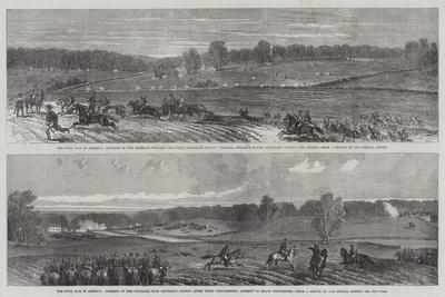 https://imgc.artprintimages.com/img/print/the-civil-war-in-america_u-l-pvbms80.jpg?p=0