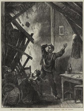 https://imgc.artprintimages.com/img/print/the-civil-war-in-france-a-shell-at-suresnes_u-l-puqsiz0.jpg?p=0