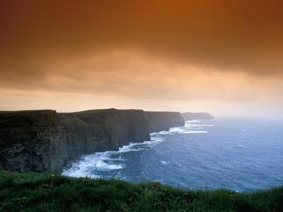 https://imgc.artprintimages.com/img/print/the-cliffs-of-moher-county-clare-ireland_u-l-p3vt6m0.jpg?p=0