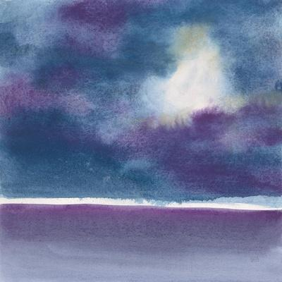 https://imgc.artprintimages.com/img/print/the-clouds-i_u-l-q1ay2100.jpg?p=0