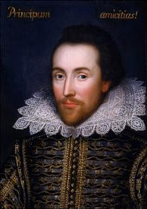 The Cobbe Portrait