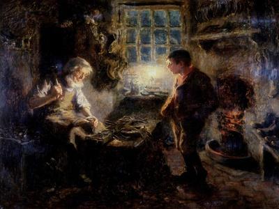https://imgc.artprintimages.com/img/print/the-cobbler-s-shop-1909_u-l-pw72t90.jpg?p=0