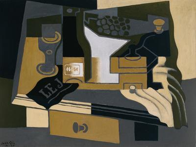 https://imgc.artprintimages.com/img/print/the-coffee-grinder_u-l-f9jyox0.jpg?p=0