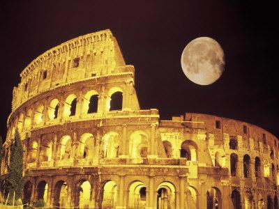 https://imgc.artprintimages.com/img/print/the-colosseum-at-night-rome-italy_u-l-pxyvjl0.jpg?p=0