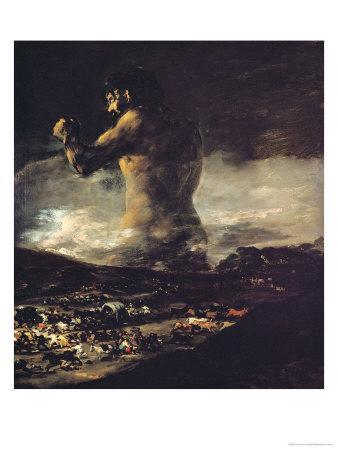 https://imgc.artprintimages.com/img/print/the-colossus-circa-1808_u-l-o4cej0.jpg?p=0