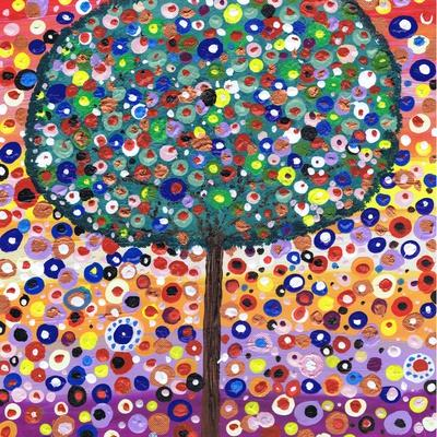 https://imgc.artprintimages.com/img/print/the-colour-tree_u-l-pyklml0.jpg?p=0
