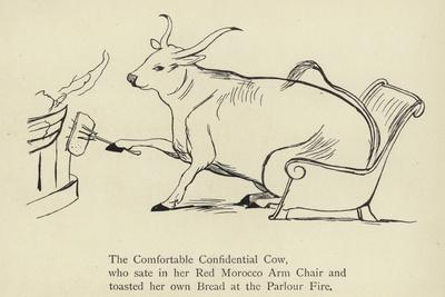 https://imgc.artprintimages.com/img/print/the-comfortable-confidential-cow_u-l-ppn04p0.jpg?p=0