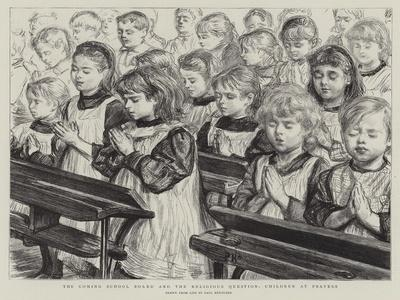 https://imgc.artprintimages.com/img/print/the-coming-school-board-and-the-religious-question-children-at-prayers_u-l-puhyi00.jpg?p=0