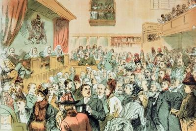 https://imgc.artprintimages.com/img/print/the-commission-on-society-from-st-stephen-s-review-royal-commission-number-christmas-1888_u-l-putrgz0.jpg?p=0