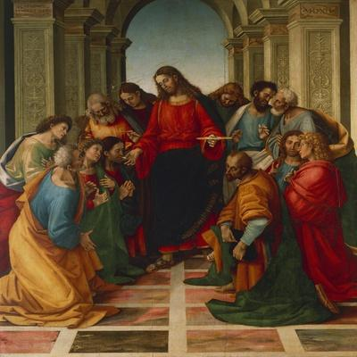 https://imgc.artprintimages.com/img/print/the-communion-of-the-apostles_u-l-ppl5er0.jpg?p=0
