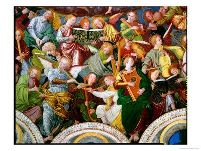 https://imgc.artprintimages.com/img/print/the-concert-of-angels-1534-36-detail_u-l-oe0p00.jpg?p=0