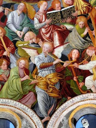 https://imgc.artprintimages.com/img/print/the-concert-of-angels-1534-36-detail_u-l-oe0pb0.jpg?p=0