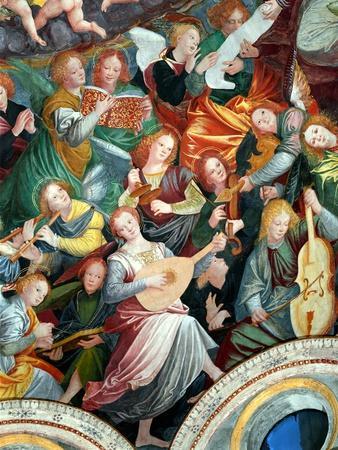 https://imgc.artprintimages.com/img/print/the-concert-of-angels-1534-36-detail_u-l-oe0qx0.jpg?p=0